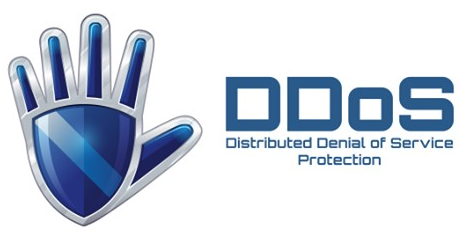 DDOS Protected VPS