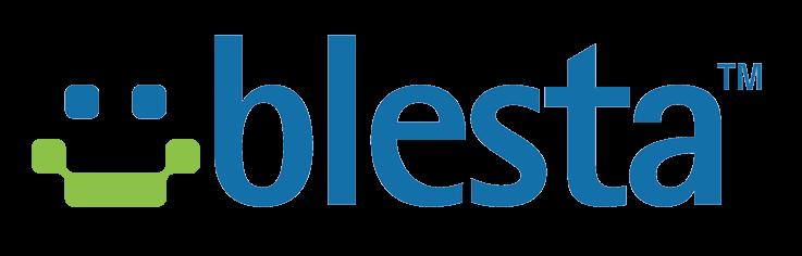 Free Blesta License