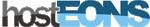 hosteons-logo